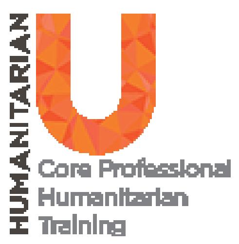 hu-hu-logo-2-01