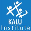 kalu institute