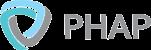 phap_logo
